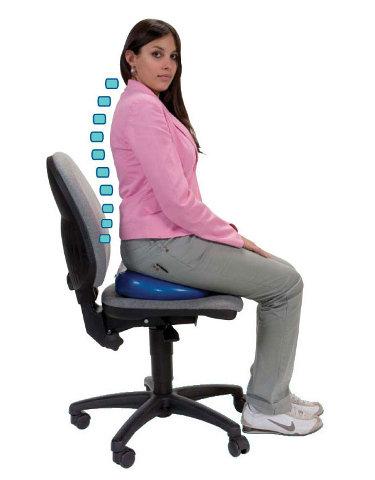 26766 Sit On Air Fysiomed