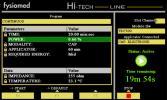 E20810 - TRC 300 HT