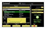 E12500 - Cryotherm HT
