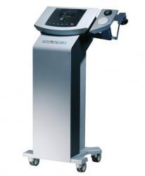 TRC 300 - TRC 500