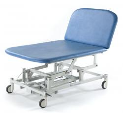 14984 - Therapy Bobath Heavy table 105 cm