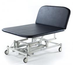 14985 - Therapy table Bobath Heavy 125 cm