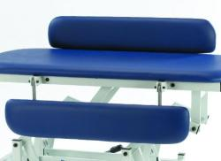 14987 - cushion for side support