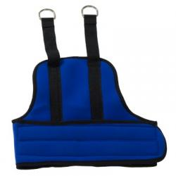 15575 - thoracic traction harness