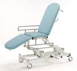 16309 - Medicare Mobile III hydraulic