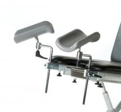16335 - gynaecology leg supports