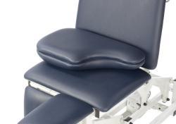 16340 - orthopaedic full leg seat module