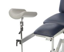 16343 - orthopaedic leg support attachment