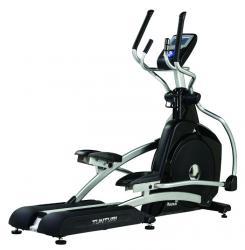 16648 - Platinum Pro crosstrainer