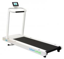 17506 - Lode Valiant 2 Rehab with touchscreen