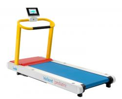 17510 - Lode Valiant 2 Pediatric with touchscreen