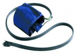 17521 - BPM - module de pressions artérielle