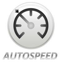 17531 - autospeed