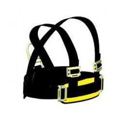17574 - harness Fallstop large