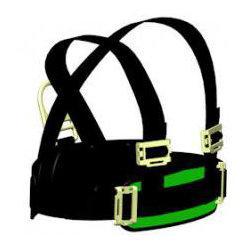 17575 - harness Fallstop XL