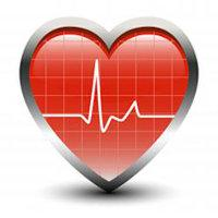 17723 - heart rate option