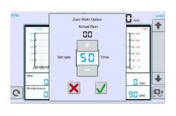 17724 - 0 Watt startsysteem