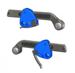 17725 - adjustable cranks