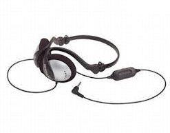 17729 - casque auditif BPM