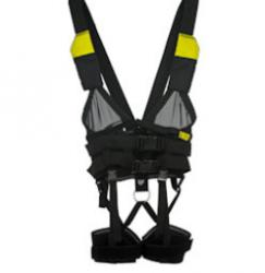 17583 - BWSS harness extra large