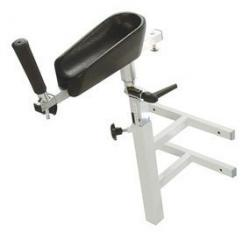 shoulder rotation trainer