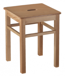 orthopaedic stool