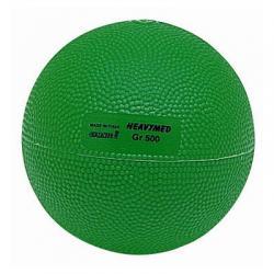 21389 - Medecine Ball 0,5 kg