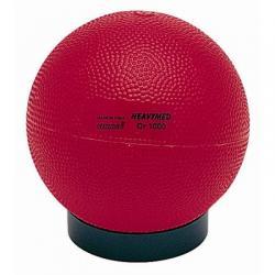 21390 - Medecine Ball 1 kg