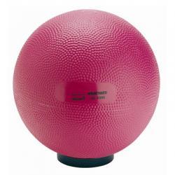 21388 - Medecine Ball 4 kg