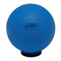 21392 - Medecine Ball 3 kg