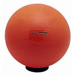 21393 - Medecine Ball 5 kg