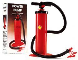 Power Pump