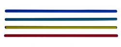 21421 - jeu de 4 bâtons