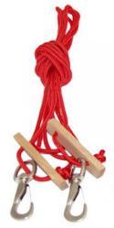 double suspension cord