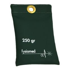 22400 - exercise bag 0,25 kg