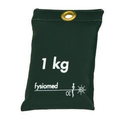22420 - sac d'exercice 1 kg