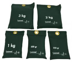 22455 - set of 5 exercise bags