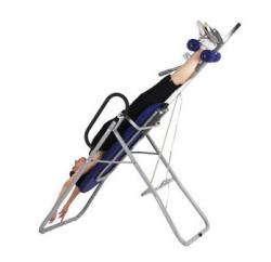 24117 - inversion table T1500N