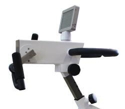 25439 - arm trainer kit