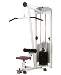 H000 high lat pulley 80 kg