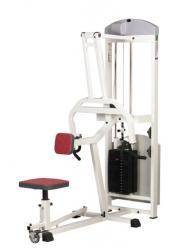 25452 - H002 rameur 80 kg