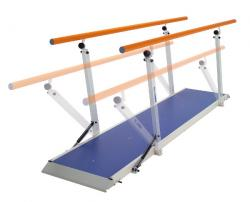 25475 - parallel bars Plus