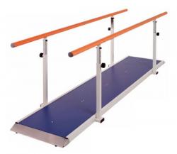 25470 - parallel bars Standard