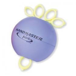Handmaster Plus soft