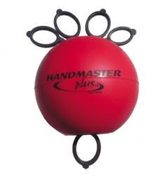 Handmaster Plus medium
