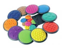 26749 - Tactile Discs