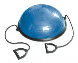 26775 - balancetrainer Hemisfeer