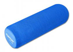 26788 - Yoga Foam Roll
