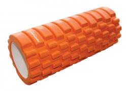 26789 - Foam Grid Roll Trigger