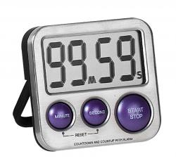 27505 - electronic timer